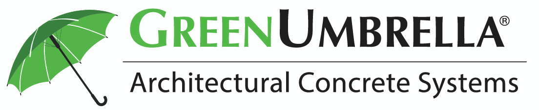 Green Umbrella Systems