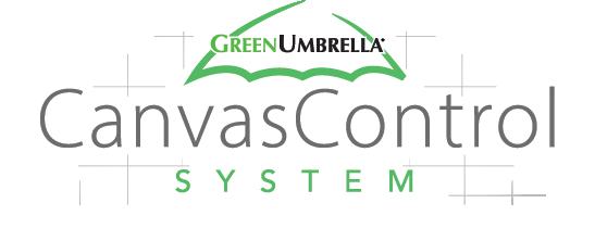 Canvas Control Logo