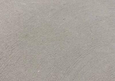 ProfileFil Plus - Damage concrete up close
